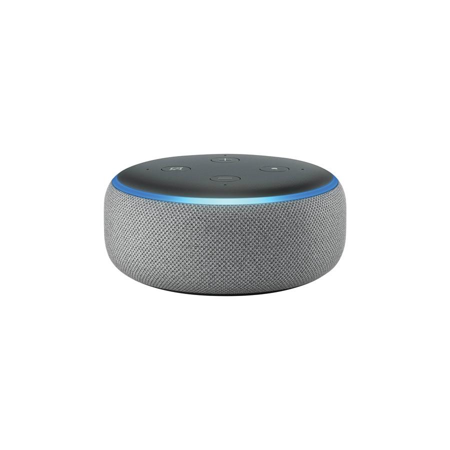 Alexa Control